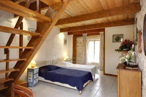 chambre-Orthoux-Sérignac-Quilhan1 ©