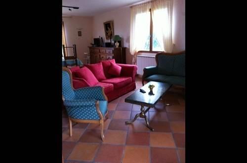 meuble-Méjannes-le-Clap1 ©