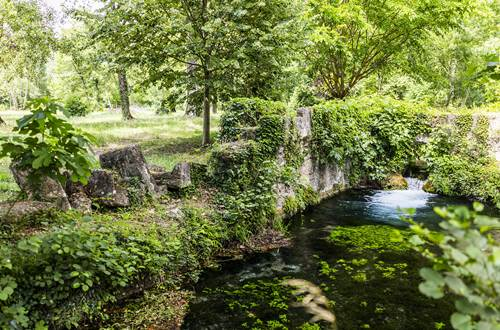 Vallée Eure ©