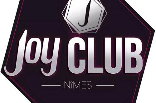 Le Joy Club ©