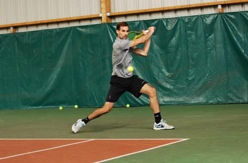 tennis_club_d_anduze_02_-_anduze ©