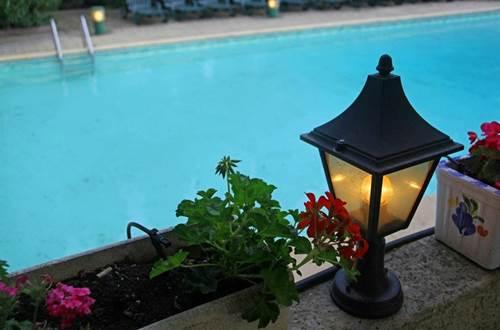 2012 Cedres piscine ©