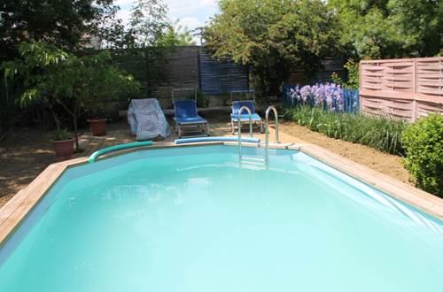 piscine_2_le_bon_accueil ©