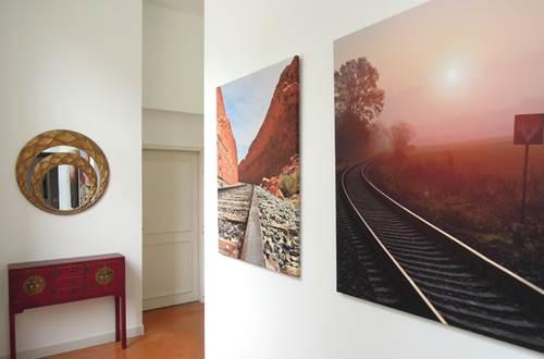 2015 L'Estelou Couloir sud ©