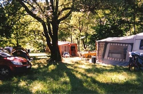 CAMP_Aire naturelle5 © © Camping Aire Naturelle
