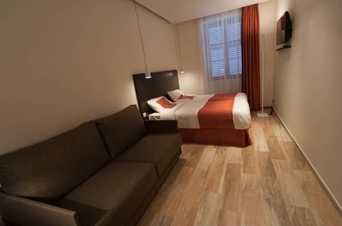 Central Hôtel-web-11 ©
