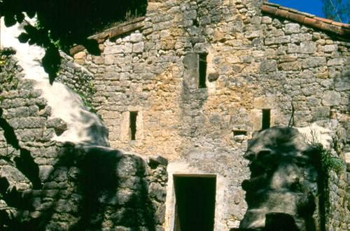 Ermitage ©