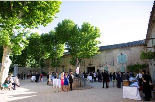 Château de Clary ©