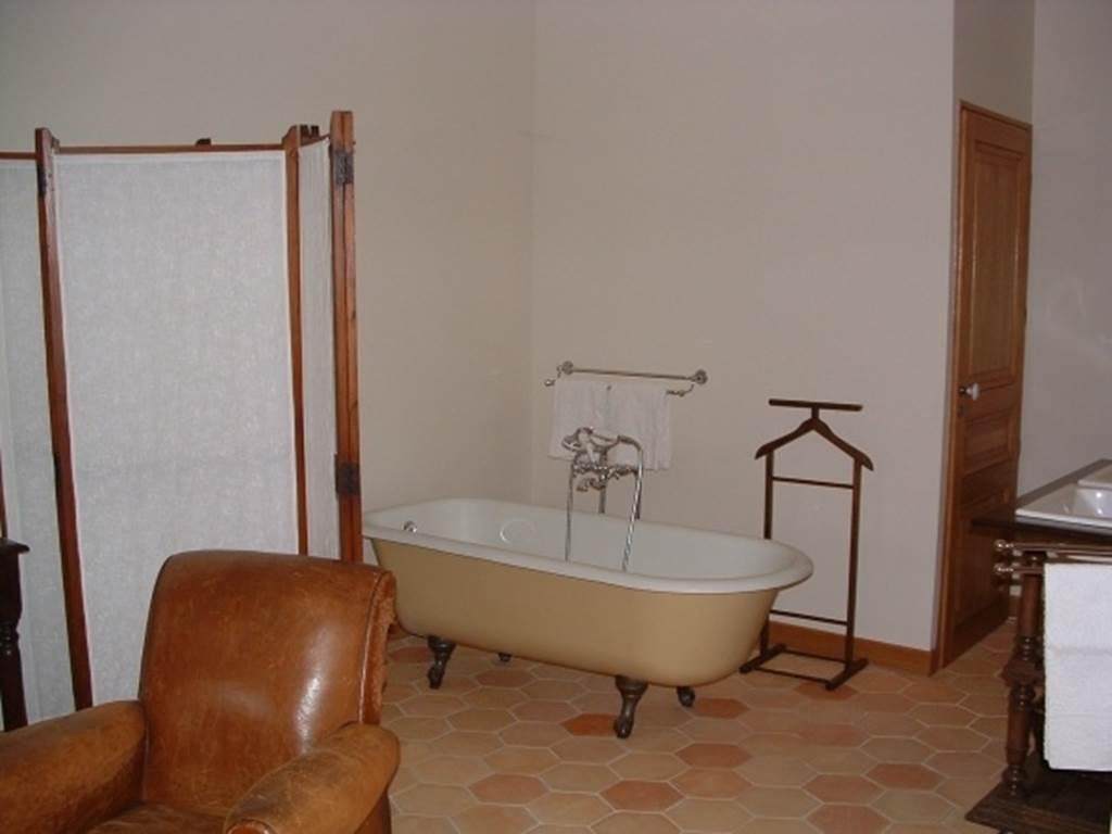 Chambre n°39