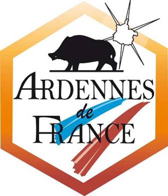 Qualité Ardennes de France